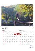 カレンダー11-12 2.jpg