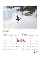 カレンダー7-8 2.jpg