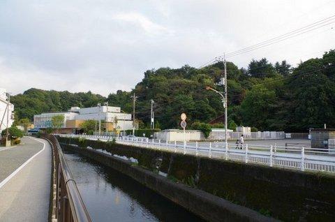 nikaryo-yousui.JPG
