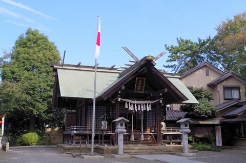 日吉神社IMGP1078.JPG